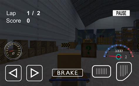 cara membuat game virtual reality ids rilis game virtual reality untuk android sekolah animasi