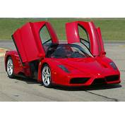Most Exotic Cars &amp Car Makers In The World Top 10 Hot