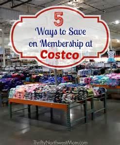 Costco Auto Deals Review Costco Membership Coupon Deals And Discounts 2017 2018