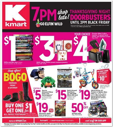lights black friday 2017 kmart black friday 2017 ads deals and sales