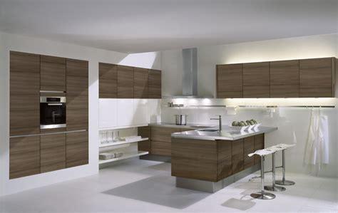 küchenideen günstig k 252 che k 252 che grau matt k 252 che grau matt k 252 che grau k 252 ches