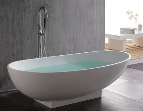 photos of bathtubs 7 best bath tub materials prices pictures