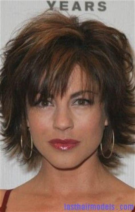 short flippy shag hairstyles 384 best ideas about hair on pinterest older women