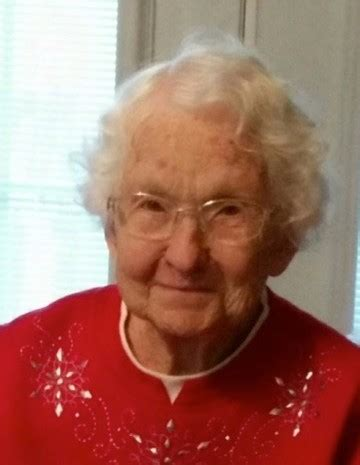 obituary for grace e stanton send flowers dimon