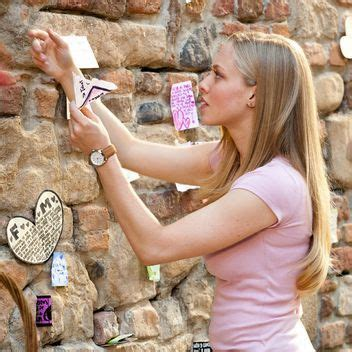 Rent Letters To Juliet Best 25 Letters To Juliet Ideas On Amanda