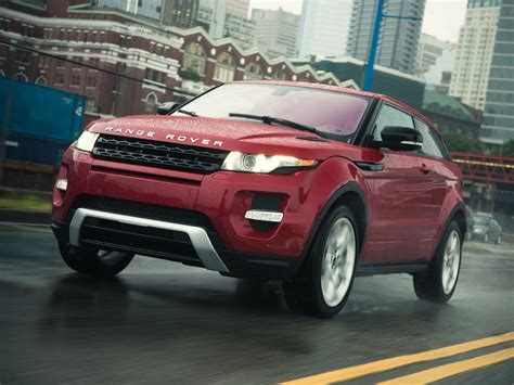 land rover range rover evoque 2011 2012 2013 2014 factory service repair manual ebay land rover range rover evoque coupe specs 2011 2012 2013 2014 2015 autoevolution