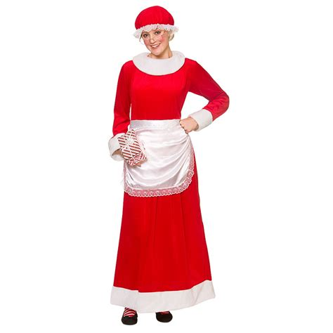 page 2 christmas costumes santa claus elf costumes mrs santa claus costume traditional christmas ladies fancy