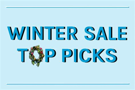 Winter Clothes 20 Coolest Picks by Winter Sale Top Picks Want That Trend