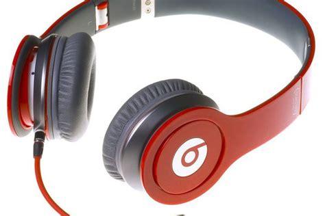 Headset Beats Audio beats buys mog service the verge