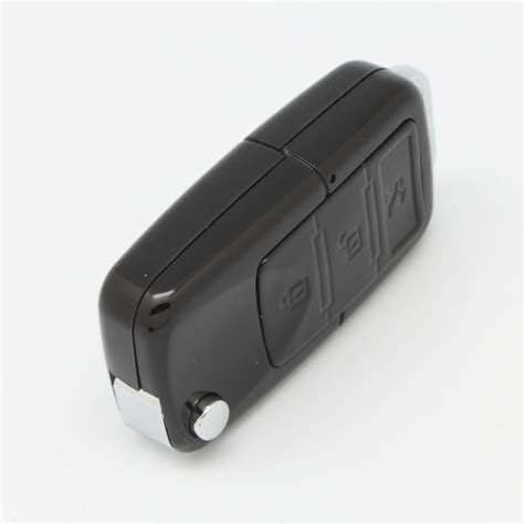 Dvr Hd 720p 300mah Power Bank Hitam 1 720p nonporous car keychain with from spytech electronics co limited b2b marketplace