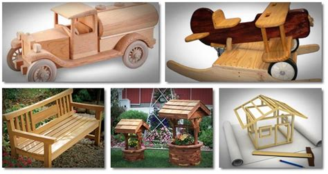 ted mcgrath woodworking plans ted s woodworking plans review explore how to make