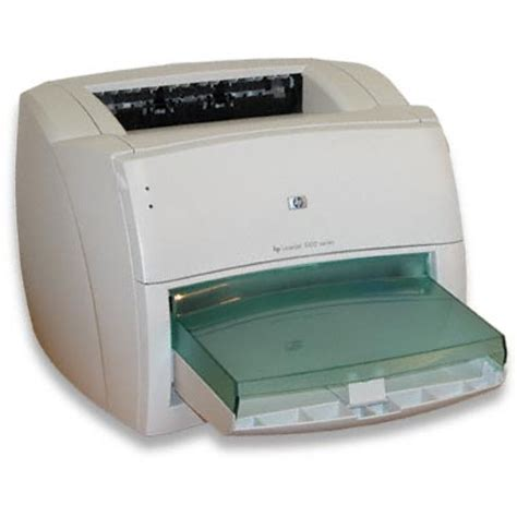 Printer Laser Jet P1005 solved windows 8 driver for laserjet p1005 printer hp