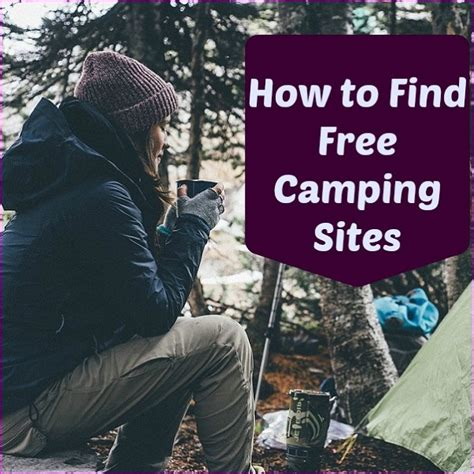 Free Finders Websites How To Find Free Cing Near You