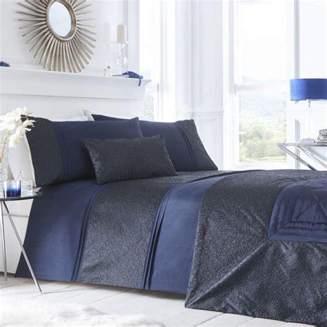 indigo blue bedding lavelle indigo duvet cover tony s textiles tonys