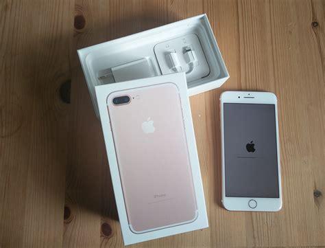 apple iphone  und    test  modell