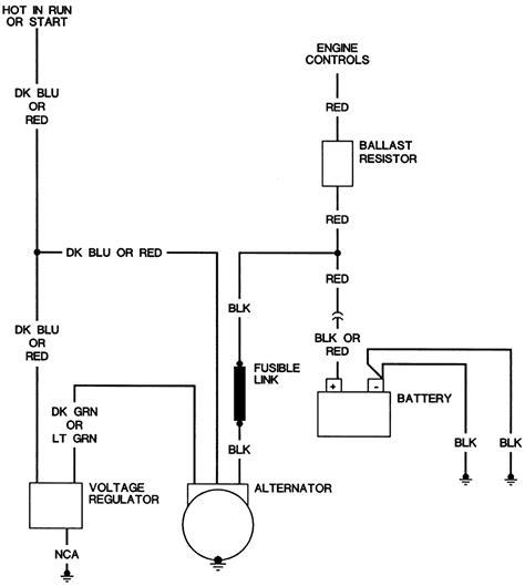 fan belt diagram 1986 d150 dodge fan free engine image