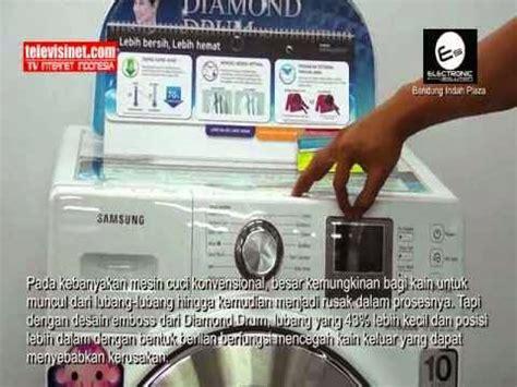 Mesin Cuci Sharp Yogyakarta servis panggilan jogja yogyakarta 02746517127 code