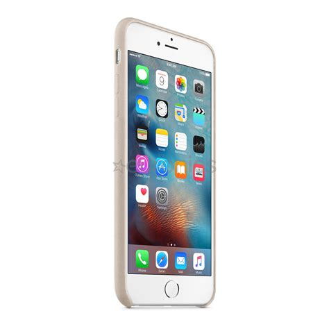 i iphone 6s plus iphone 6s plus leather apple mkxe2zm a