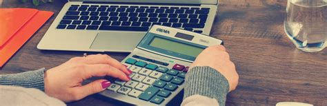 Financing Your Mba by Financing Your Mba Part I Clear Admit