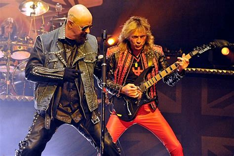 judaspriest news rob halford on judas priest it s turned out not to be