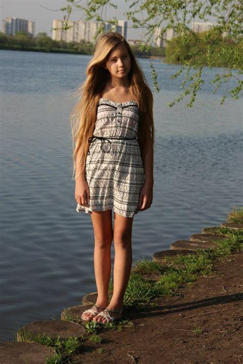 14yo girl ru girl 14 images usseek com
