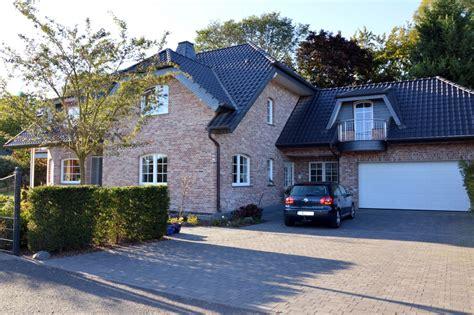 suche einfamilienhaus zum kauf architekt georg fischer einfamilienhaus in bornheim widdig