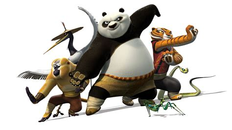 kung fu panda pictures to 2011 kung fu panda 2 hd wallpapers hd wallpapers id 9495