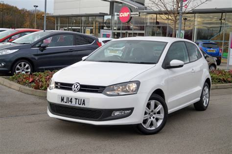 volkswagen polo finance offers india used volkswagen polo for sale vw polo finance the car