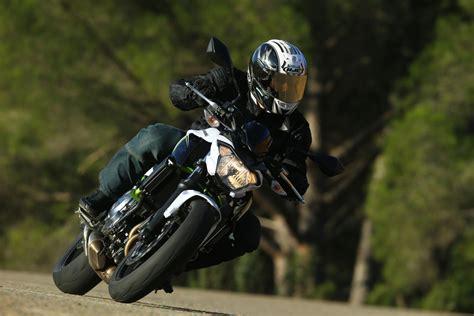 Kawasaki Motorrad 650 by Kawasaki Z 650 Test Motorrad Fotos Motorrad Bilder
