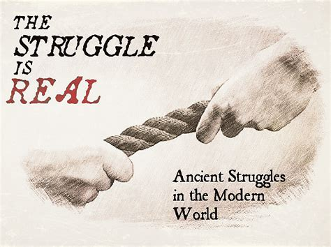 the struggle is reel books the struggle is real fear 171 lakeside church