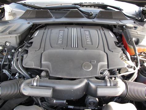 how cars engines work 2008 jaguar xj parking system service manual how do cars engines work 2000 jaguar xj series instrument cluster 2000 jaguar
