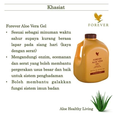 Aloe Vera 9 Day Detox Reviews by Basic Detox Combo Forever Living Aloe Gel Arctic Sea
