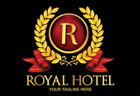 free hotel logo design 20 free amazing logo designs to download part 1