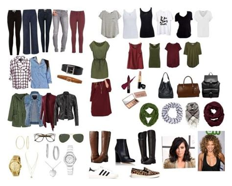Wardrobe For Stay At Home by 21 Best Images About Capsule Wardrobe On