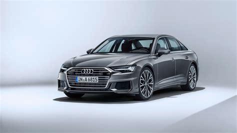 Audi A 6 Tdi by 2018 Audi A6 50 Tdi Quattro S Line 4k 2 Wallpaper Hd Car