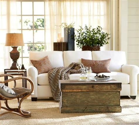 buchanan couch pottery barn inexpensive sofas a better choice than ikea s ektorp