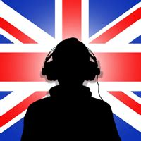 Uk Garage Songs by Di Digitaly Imported Kanalen