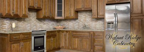 kitchen cabinets charleston sc kitchen cabinets charleston sc charleston cabinetry
