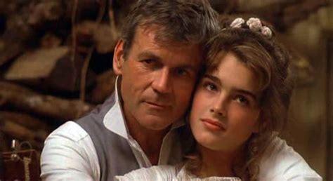 endless love kakav je film vječna ljubav endless love 1981 film