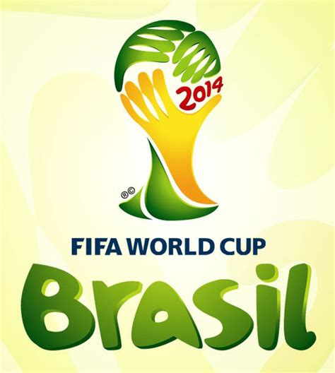 world cup 2014 brazil vs croatia published by