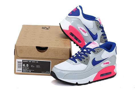 womens sports shoes shopping nike air max 90 shoe nike running shoes athletic
