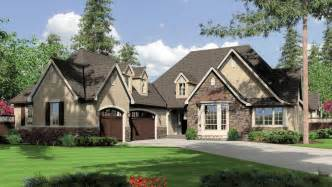 house plans with front courtyard garage arts