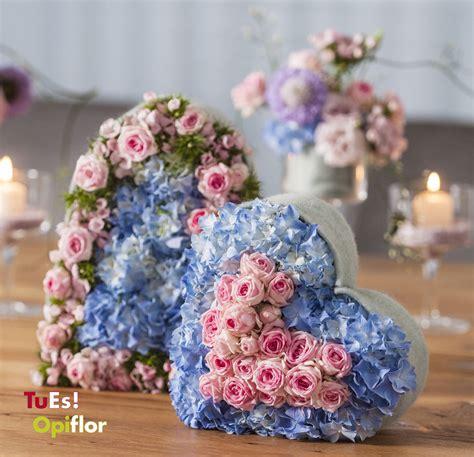 festa della mamma fiori un cuore di fiori per la festa della mamma