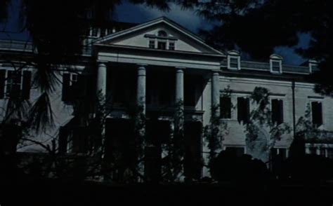 The House Of Shadows by The House Mgm The Shadows Wiki Fandom