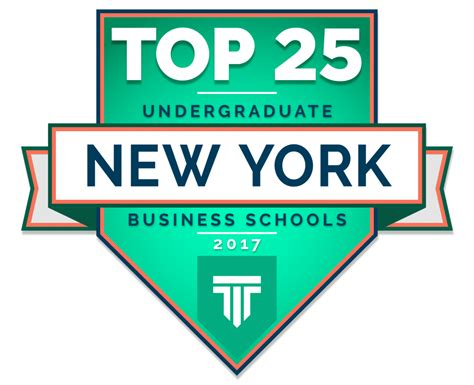 Best Undergrad For Mba by Rankings Recognitions Saunders College Of Business Rit