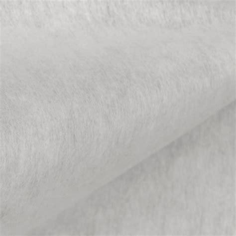 400 Yard Home Design pellon 808 craft fuse fusible interfacing white discount