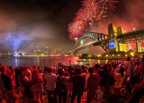new year 2018 ideas best happy new year 2018 celebration ideas