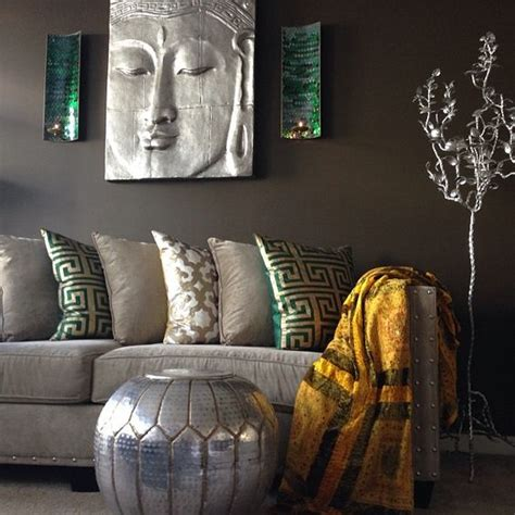 buddha decor for the home pinterest the world s catalog of ideas