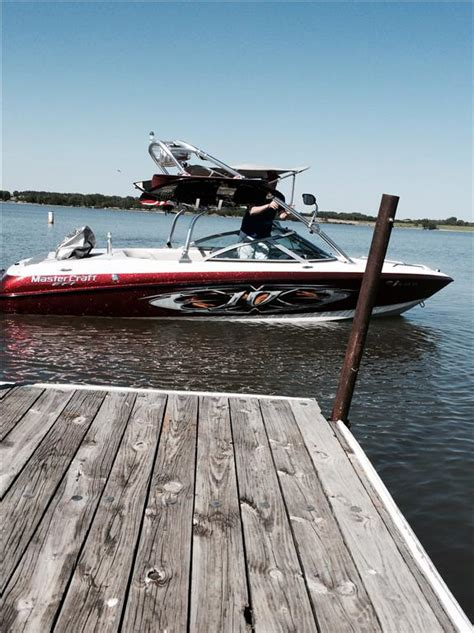 mastercraft boats for sale in nebraska 2005 mastercraft x10 for sale in lincoln nebraska