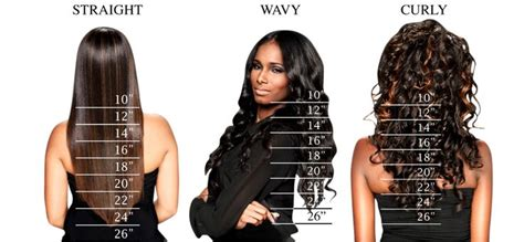 how long is the 10inch weave for black hair brazilian wavy hair 12 inch hairs picture gallery
